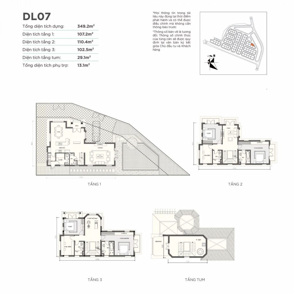 don-lap-07-vinhomes-green-villas-smart-city