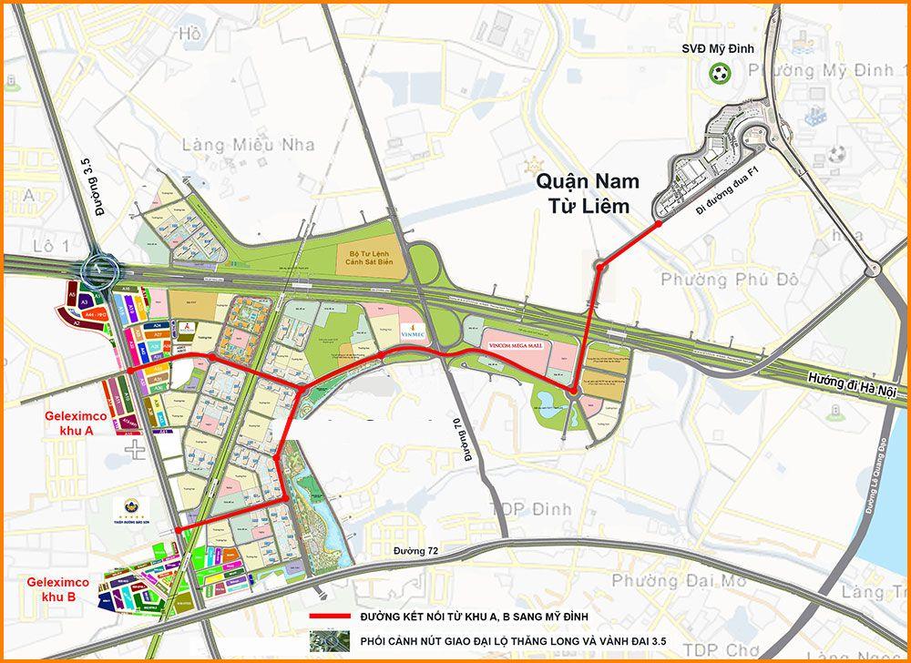 tuyen-duong-an-khanh-vinhomes-smart-city-my-dinh