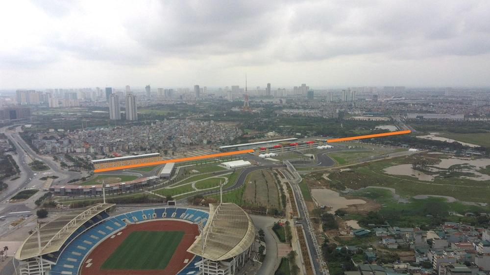 doan-duong-cho-ket-noi-vinhomes-smart-city