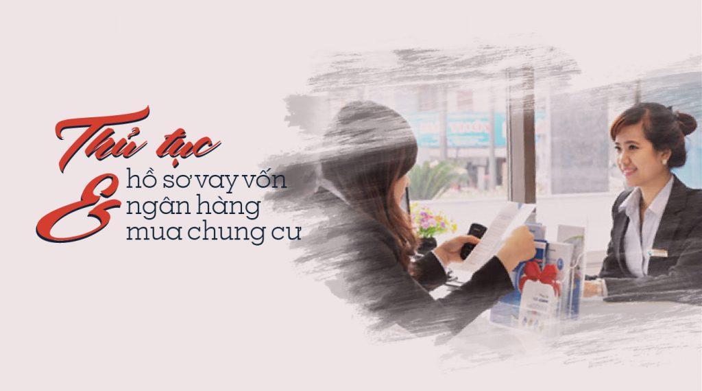 ho-so-vay-ngan-hang-mua-chung-cu-vinhomes-smart-city