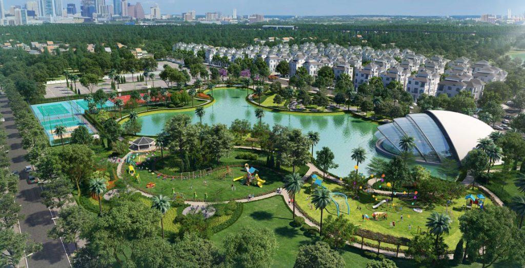 tien-ich-vinhomes-green-villas