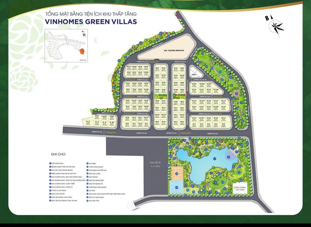 tong-mat-bang-vinhomes-green-villas