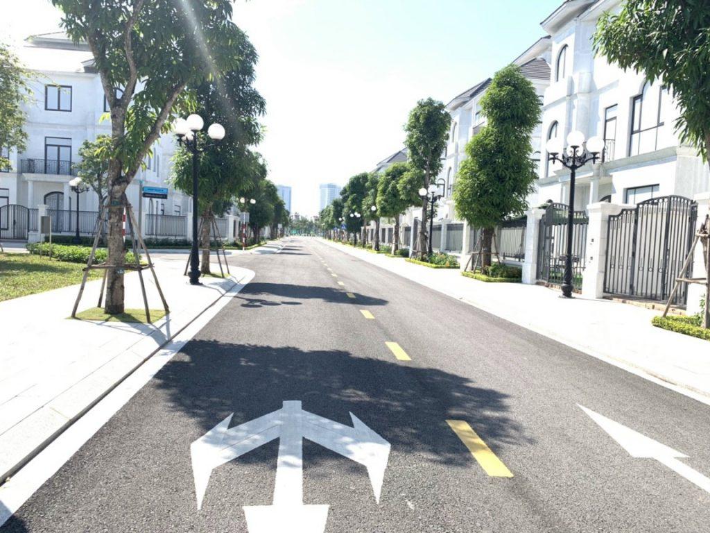 biet-thu-vinhomes-green-villas-smart-city-05