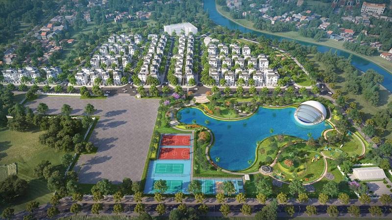 phoi-canh-vinhomes-green-villas